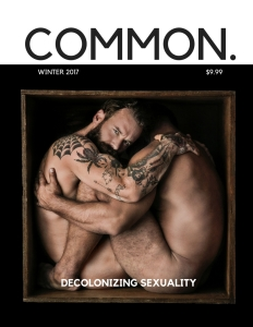 common jan 17 cover